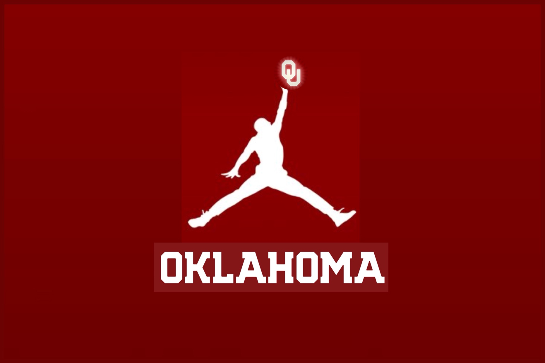 a07538ea8604f3 Oklahoma Sooners Air Jordan IV Shoes by Dank Co 2019 release f6673 3367f ...