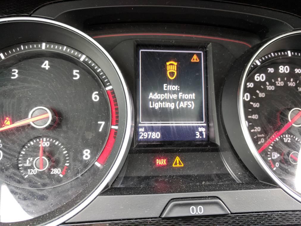 OBDELEVEN - Page 144 - GOLFMK7 - VW GTI MKVII Forum / VW