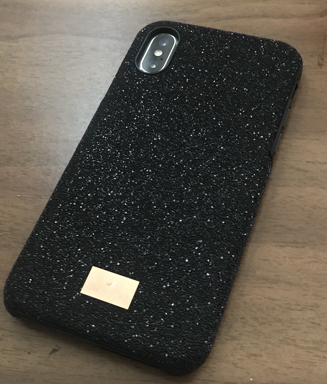 more photos 306aa 9b8f2 The best cases and accessories for iPhone X! - Page 20 - iPhone ...