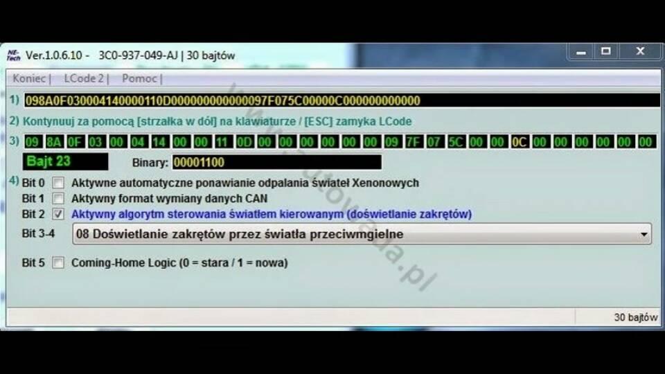 24fd4566c70689c6bc0b3da9b6d7429c.jpg
