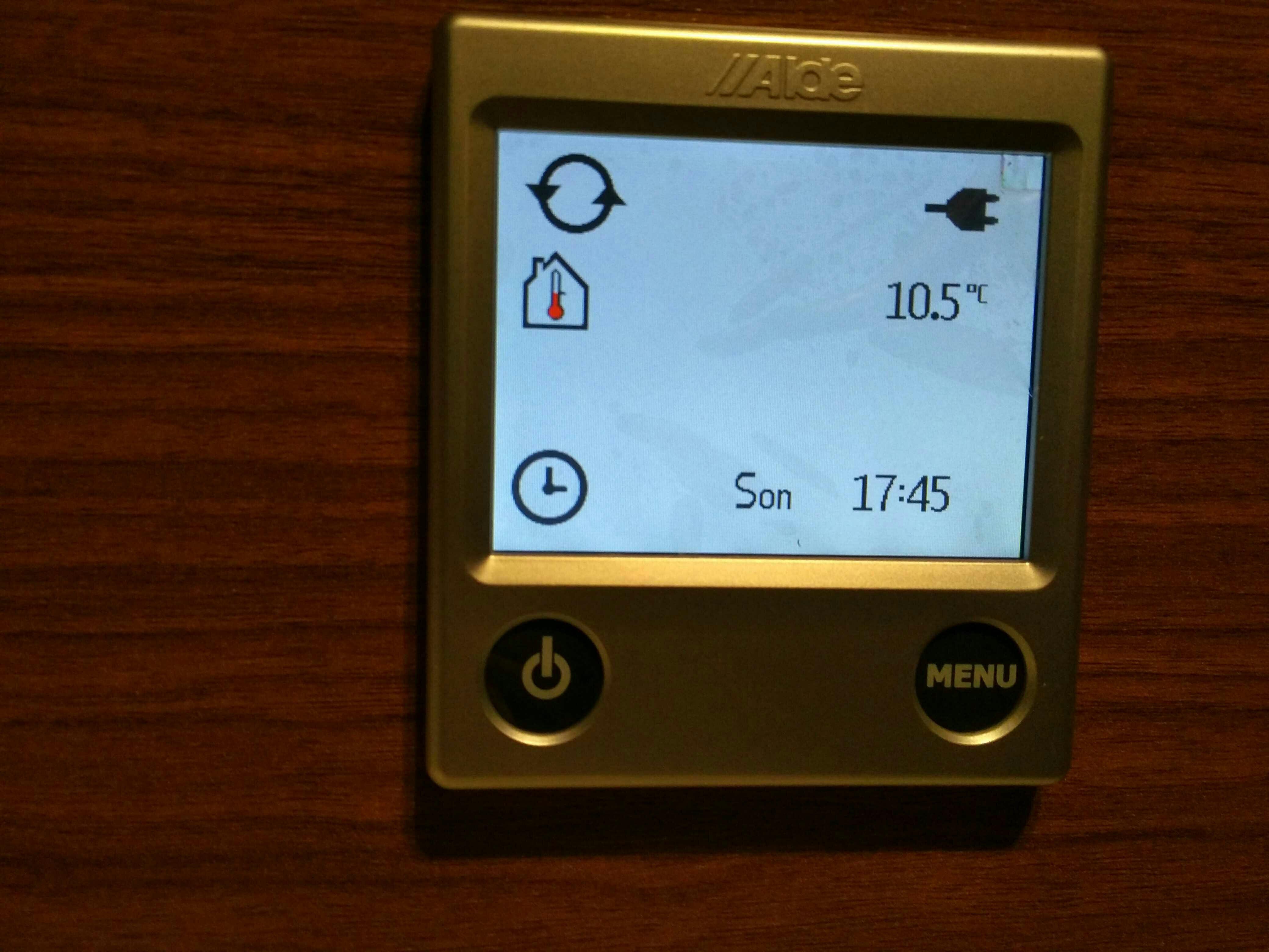 alde heizung und frostschutz ventil seite 6. Black Bedroom Furniture Sets. Home Design Ideas