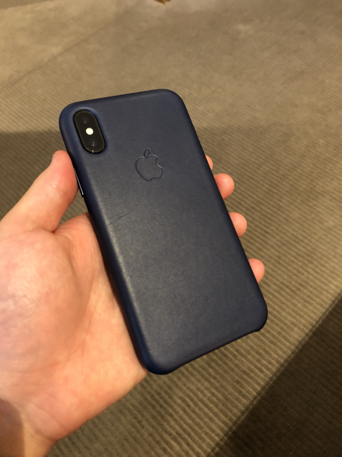 cheaper d5b61 aca68 The best cases and accessories for iPhone X! - Page 23 - iPhone ...