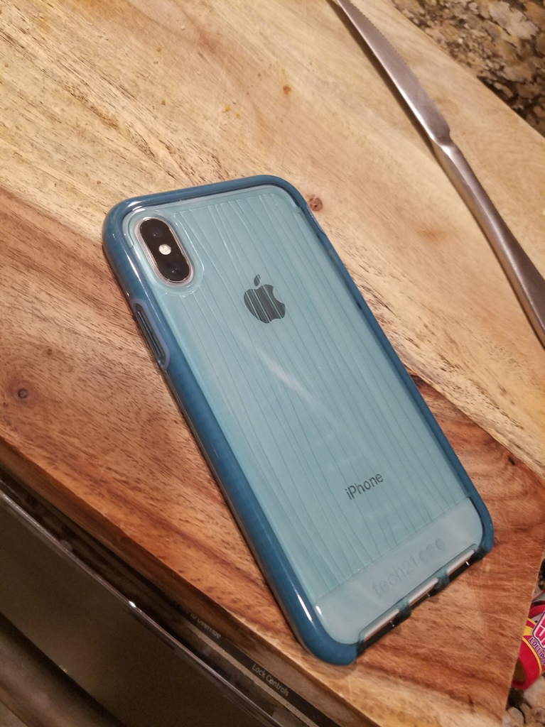 finest selection c0af2 5ff4a The best cases and accessories for iPhone X! - Page 25 - iPhone ...