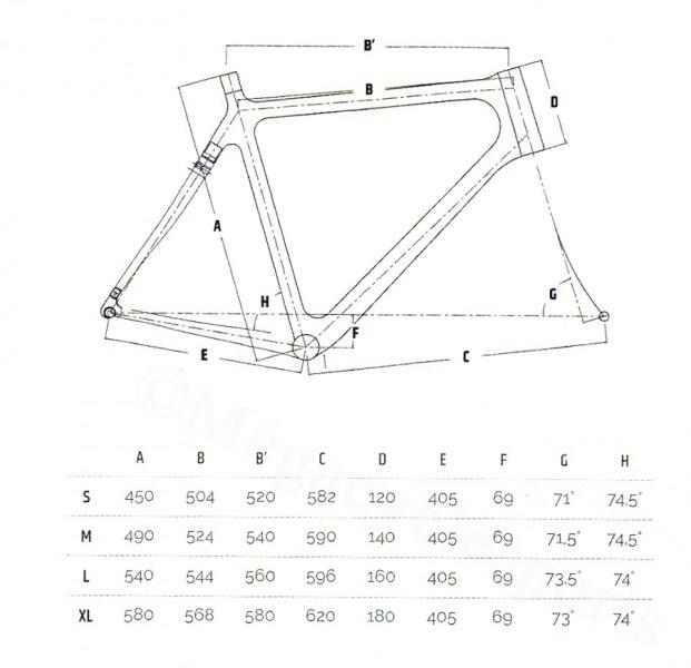 [Imagen: ff33a2265bedda6139ab711e54f725c3.jpg]