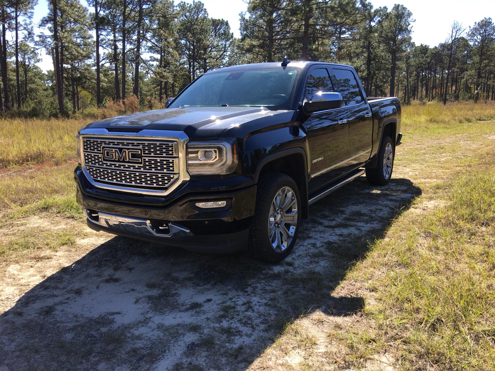 Chevy Silverado Forum | Upcoming Car Release 2020