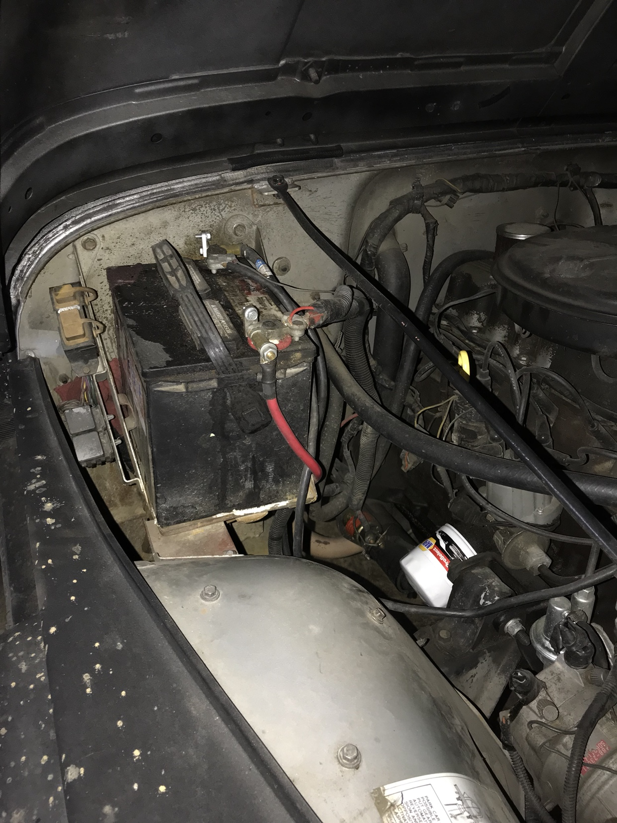 Jeep Grand Cherokee Fuse Box Diagram As Well Hella Led Lights Also