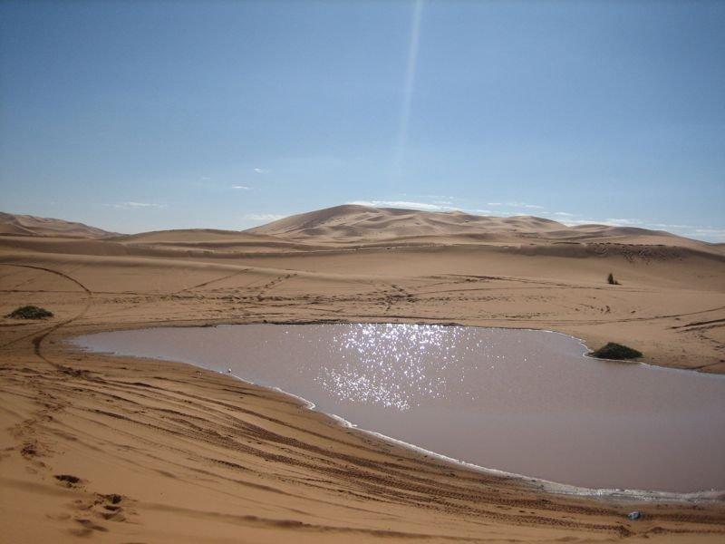 Fotos de nuestro viaje Off-Road a Marruecos en el 2008. 05ed8f63d59b598a7fdfdb4c5319e87b