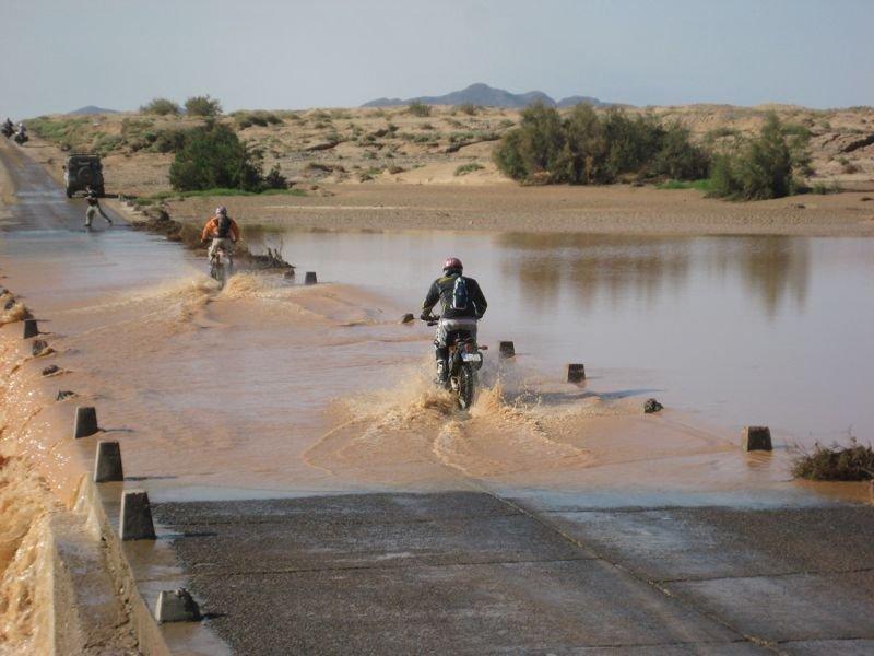 Fotos de nuestro viaje Off-Road a Marruecos en el 2008. 70e529b3635559bc55048252e02cac1f
