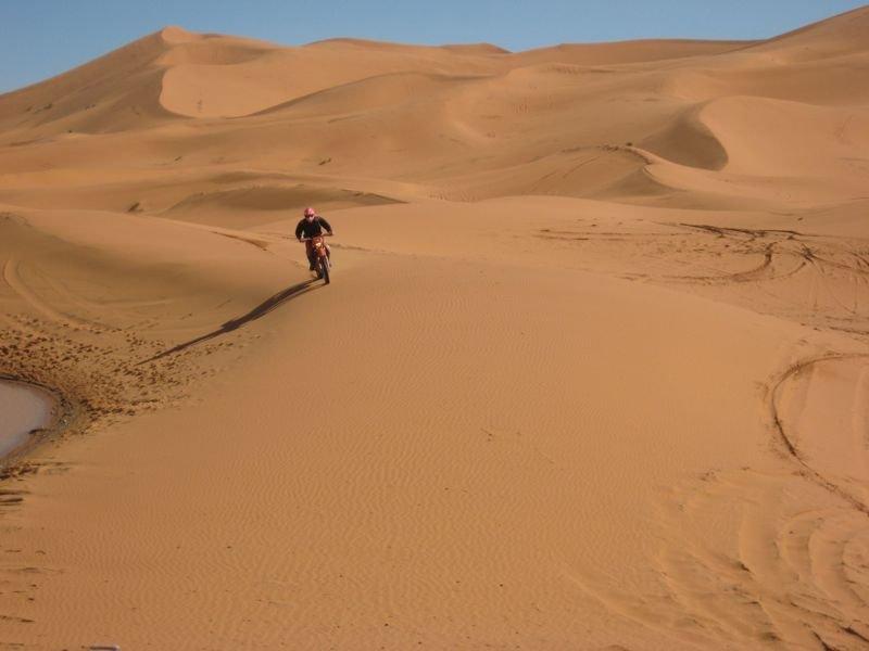 Fotos de nuestro viaje Off-Road a Marruecos en el 2008. Bf7d81d15ffa6aed8cdfe462abc0a13b