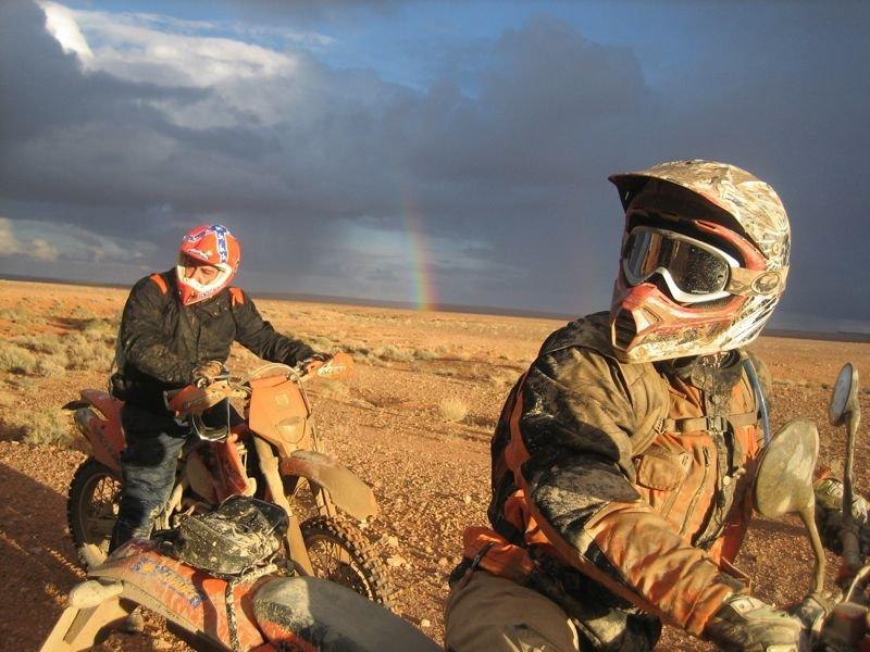 Fotos de nuestro viaje Off-Road a Marruecos en el 2008. Ff002d520cf365871f6086d58f97bffb