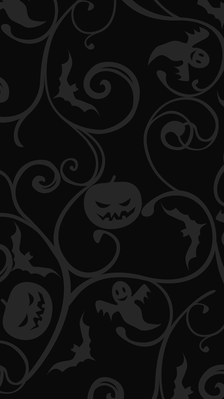 Black Themed Homescreen Wallpapers Iphone Ipad Ipod Forums At Imore Com