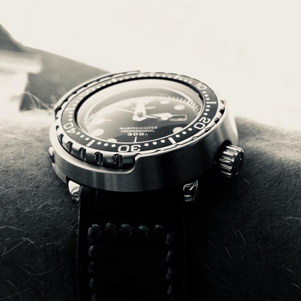 Votre montre du jour - Page 4 C3c1fb3b34f5cc51a68c6fd9b00d9ee8
