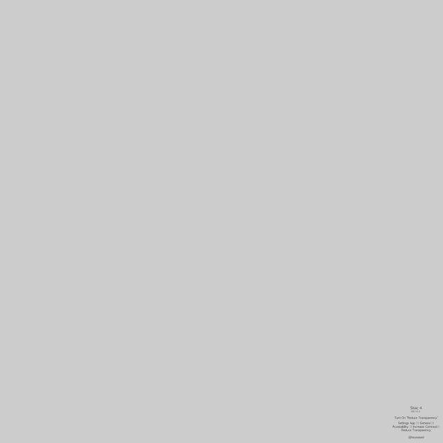 83979b9b311a88af6518cd36d6112287.jpg