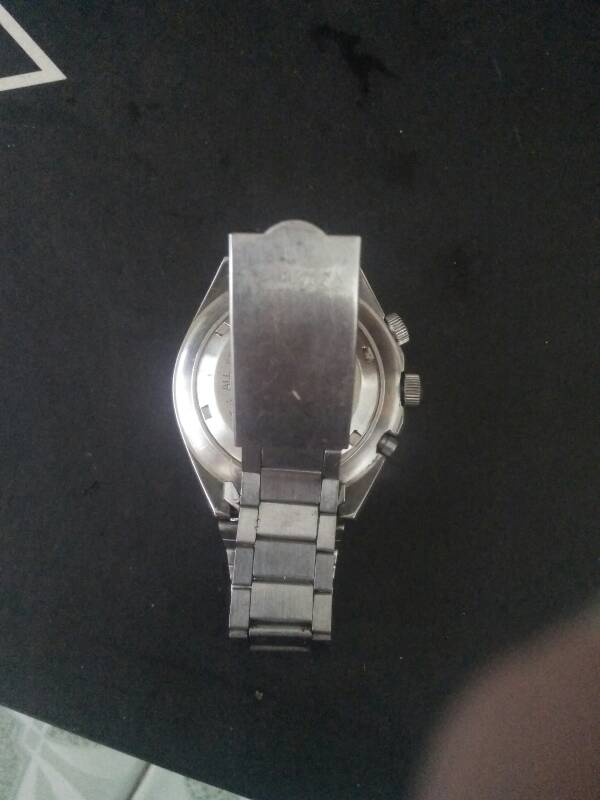 Đồng hồ sk orient 21