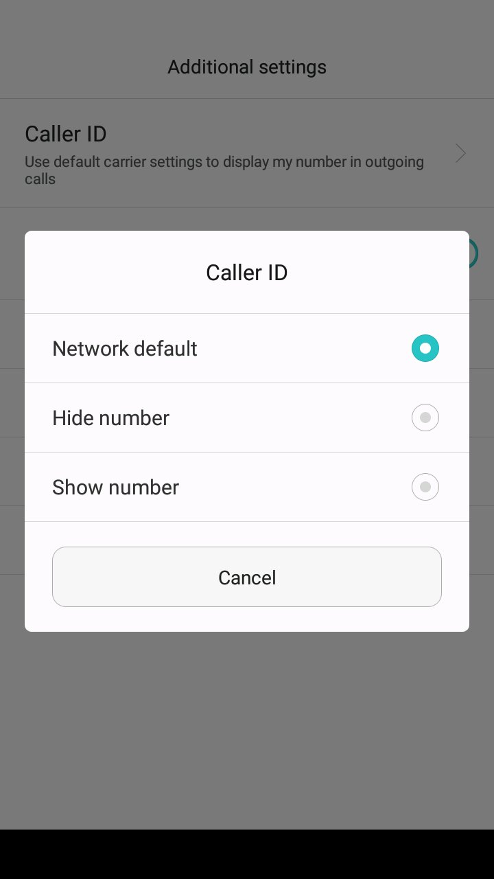 how to turn off caller id on iphone turn mtn call id 21137