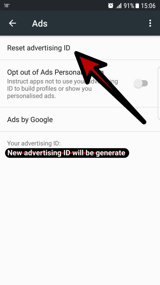 Tip] Android & iOS-How to get 30 videos Ads each day