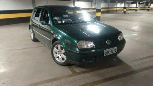 VW GOLF· Color code golf mk4 green·VW GOLF OWNERS CLUB FORUM