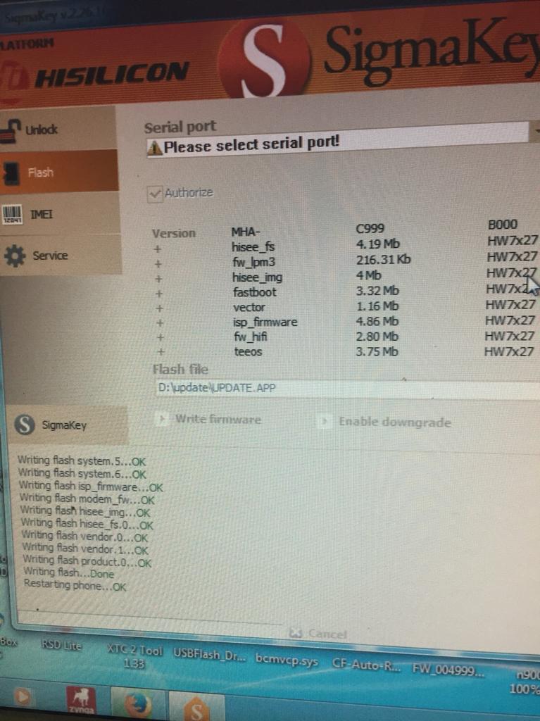 Blog Posts - vegaloct