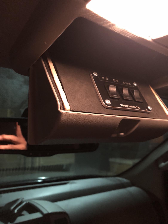 Truck Accessories San Antonio Top Car Release 2020