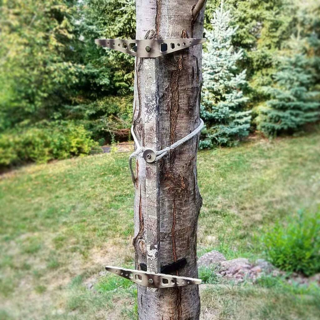 First Pics Of Dan Infalt S Climbing Sticks Page 3