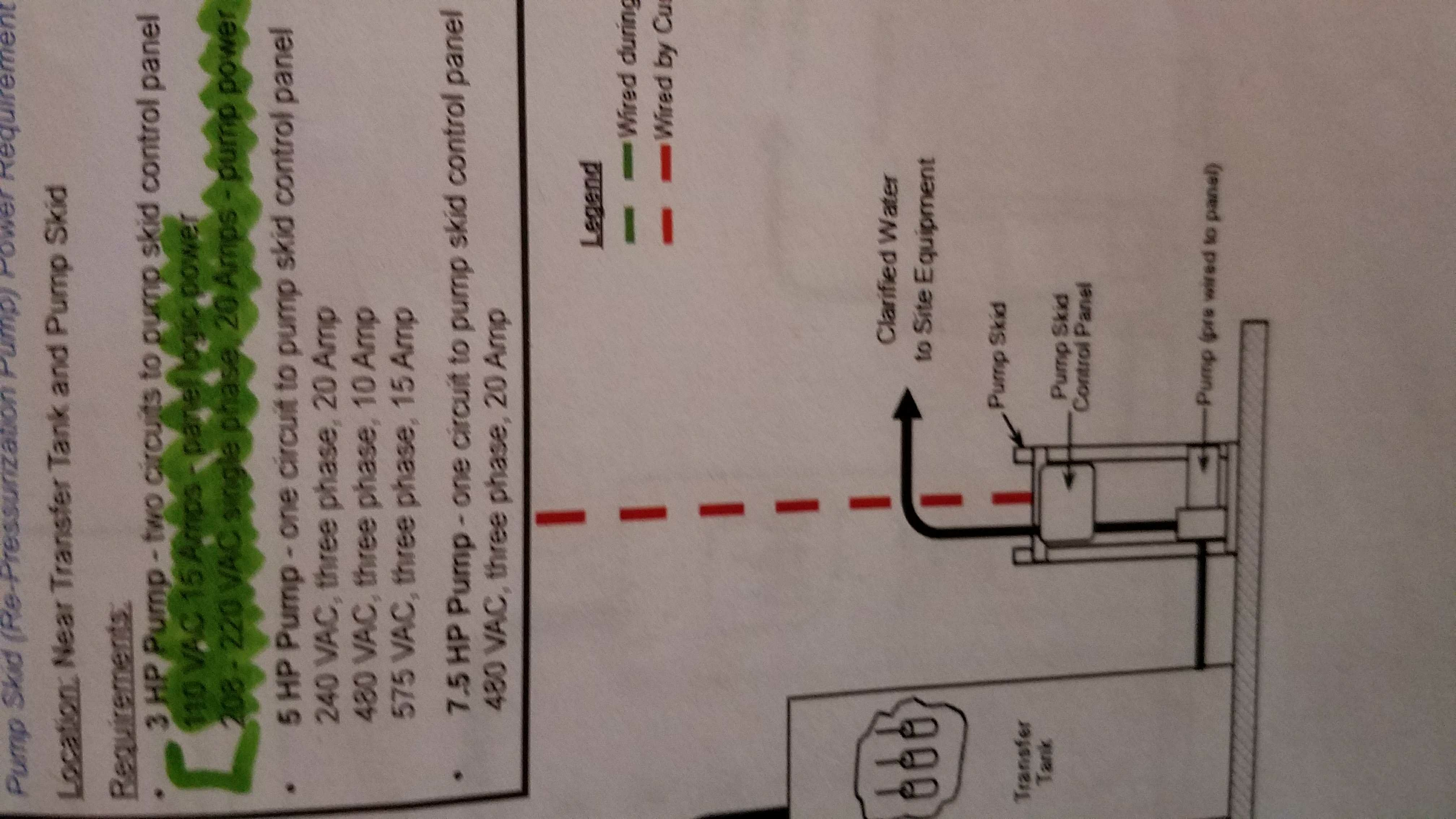 U6700 U9ad8 U304b U3064 U6700 U3082 U5305 U62ec U7684 U306a120208v Single Phase Panel