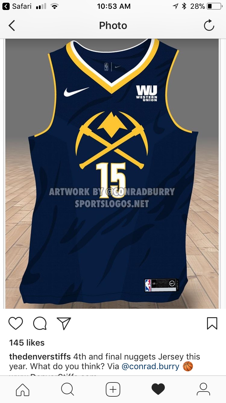 575cc24d3 NBA 2K18 Jerseys   Courts Creations - Page 49 - Operation Sports Forums