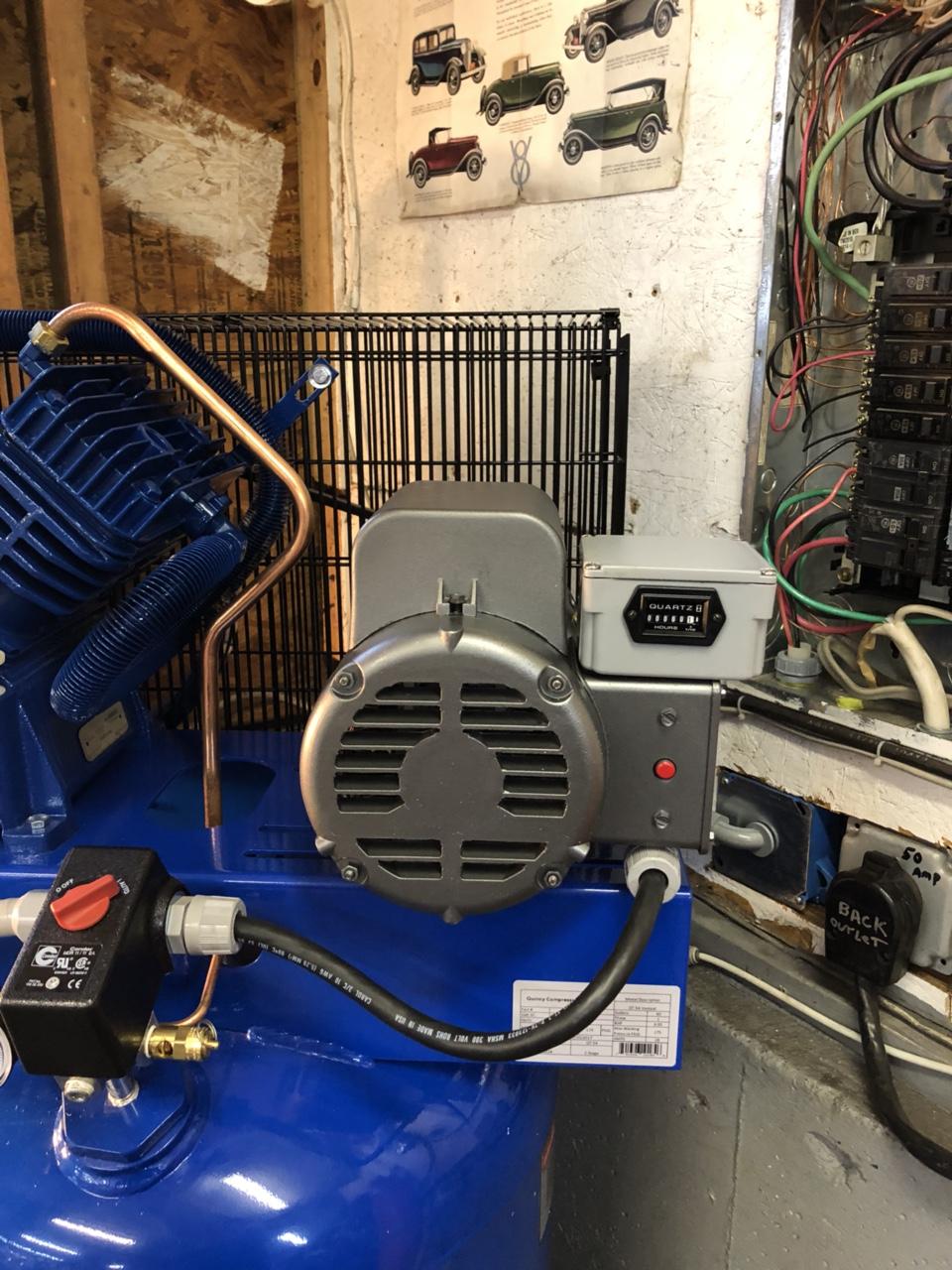 download quincy compressor wiring diagram epanel digital air compressor starter wiring diagram wrg 4272] metabo wiring diagram
