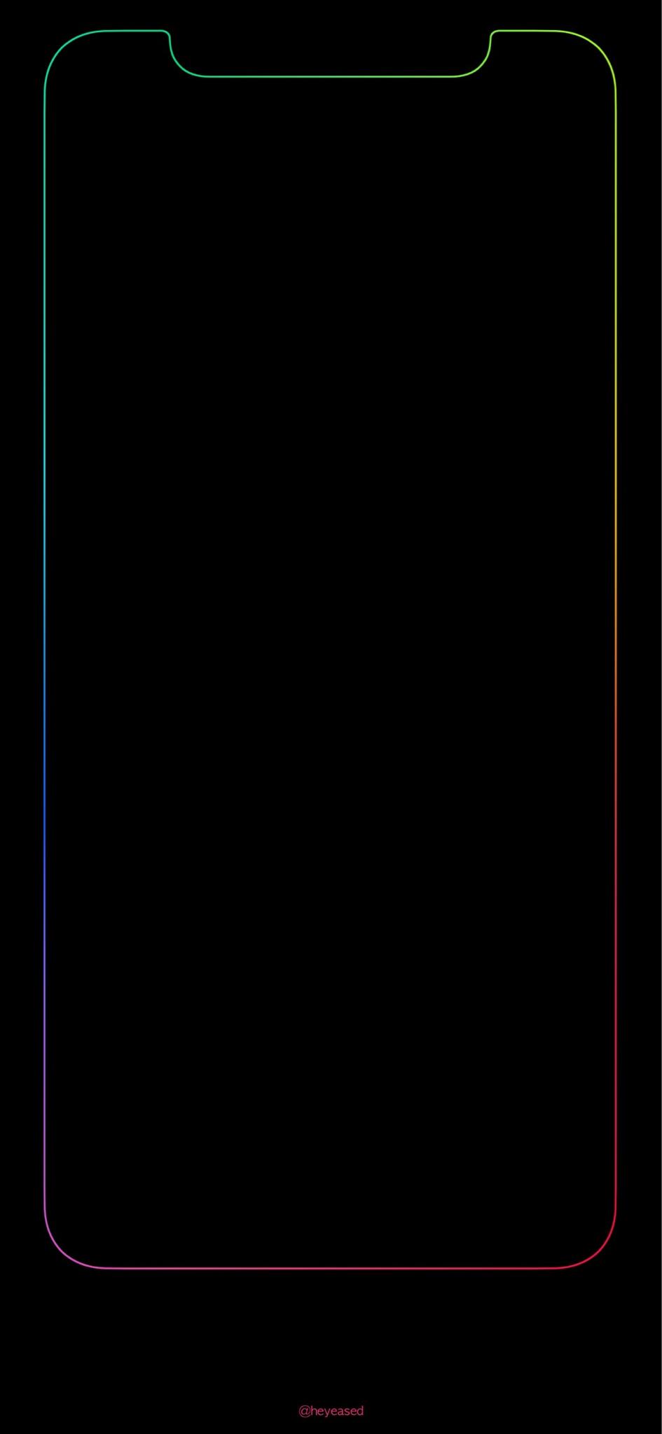 The Iphone X Xs Wallpaper Thread Page 14 Iphone Ipad Ipod