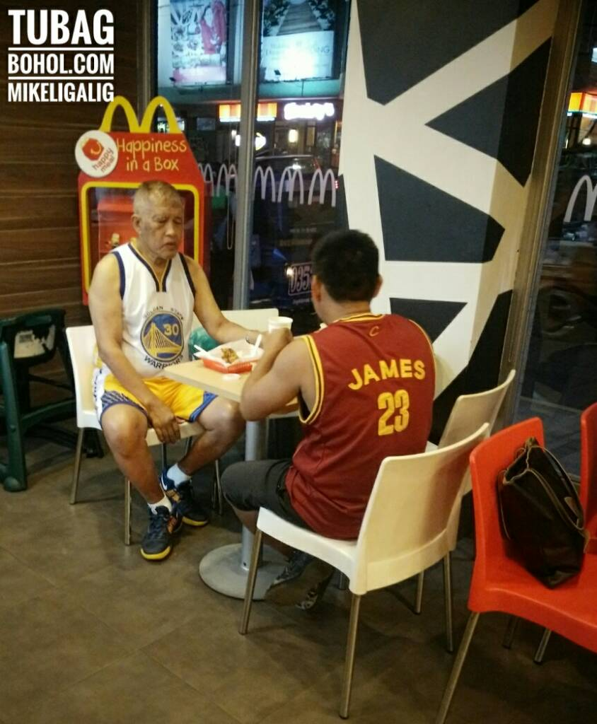 3bd74461d5a5b1982abc7f9e7eb91b2b - Lebron James and Stephen Curry in Bohol - Philippine Photo Gallery