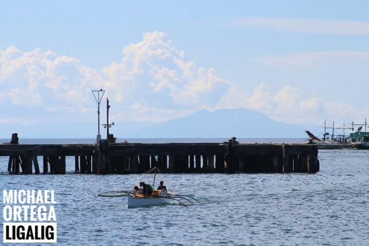 8471d5eefbd5584701c0689cfe59cde1 - Surigao City Port - Philippine Photo Gallery