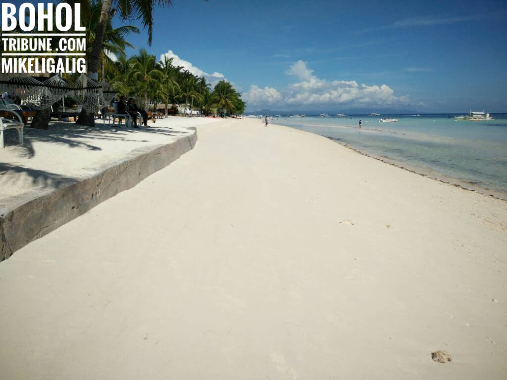 9ccdbad1e48bc2571ce87c58d3746867 - Bohol Beach Club, Panglao, Bohol - Philippine Photo Gallery