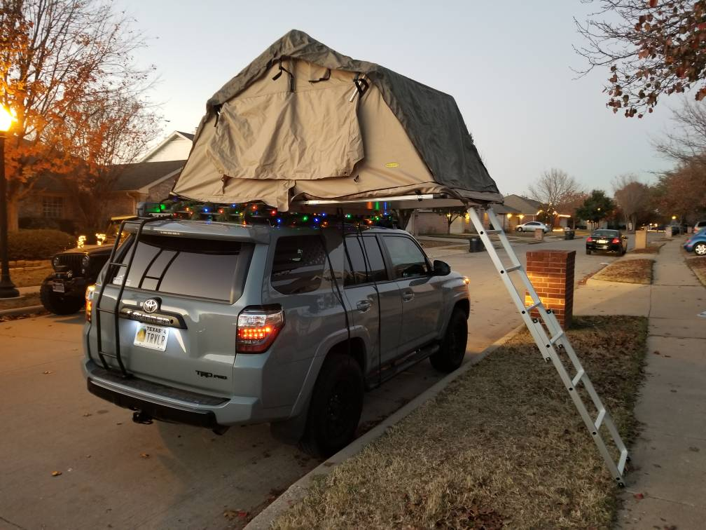 Roof Top Tent Rtt Picture Gallery Amp Bs Thread Page 22