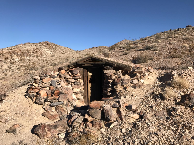 cement #fj superstition mountain arizona #offroad   Fj
