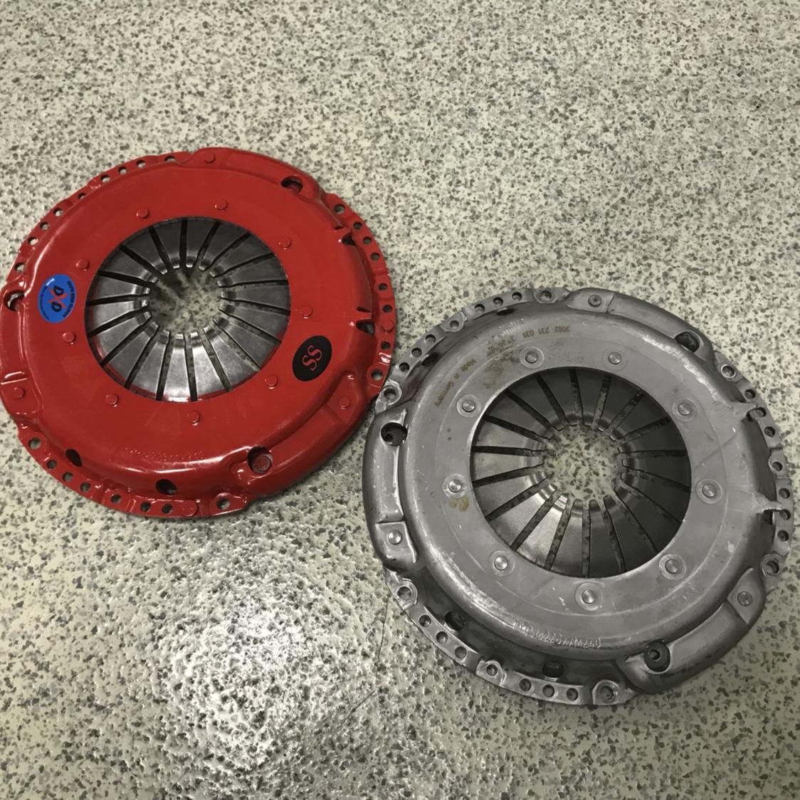 3 6 Vr6 – engine