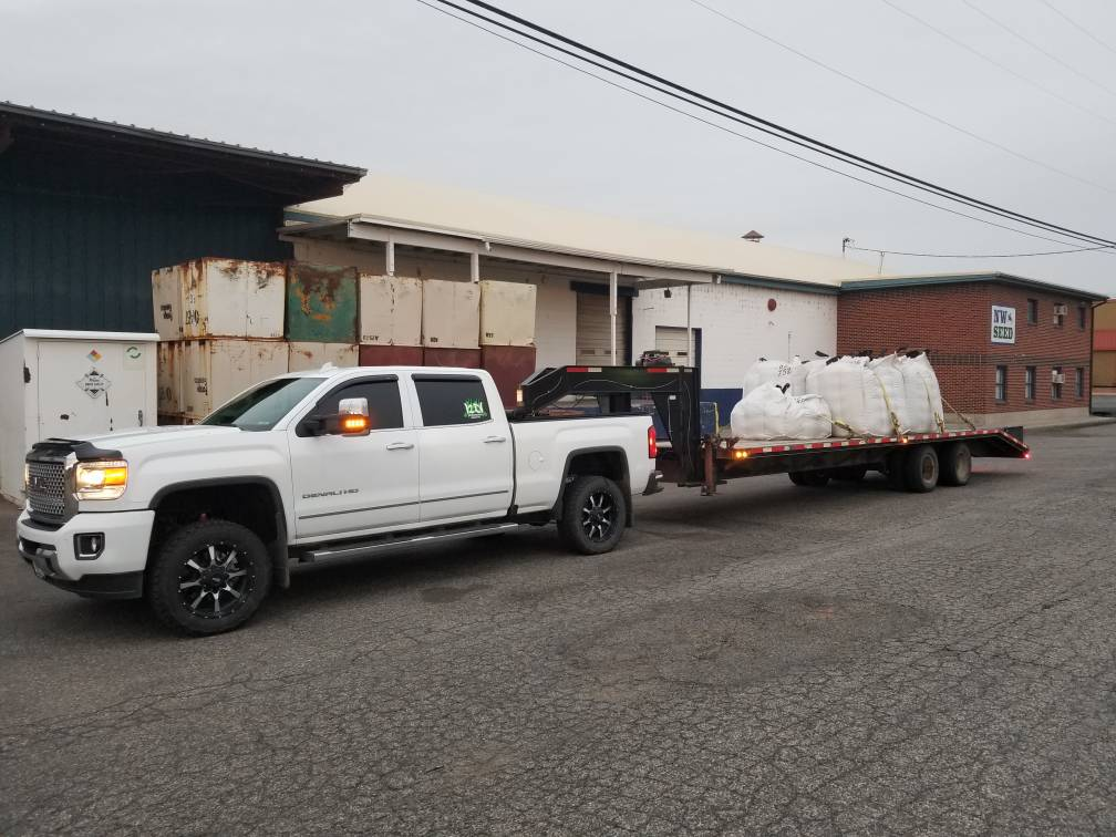 Towing Pictures !! *** Post Them Up *** - Page 721 - Chevy