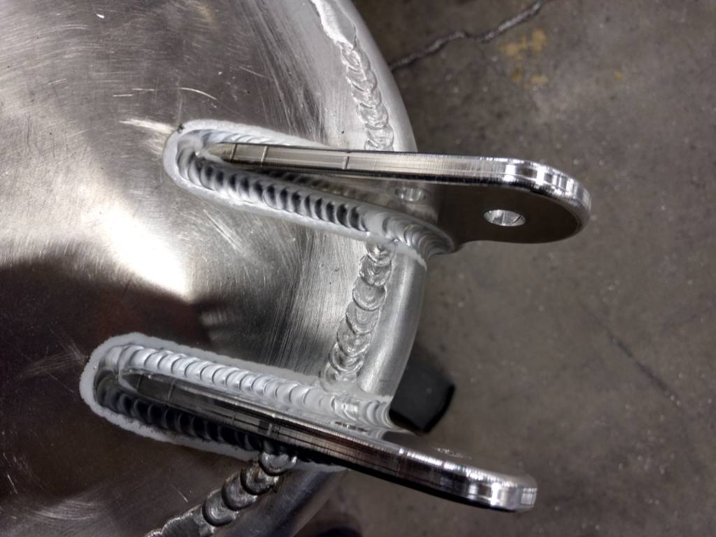 Welding Tips And Tricks View Topic The What I Welded