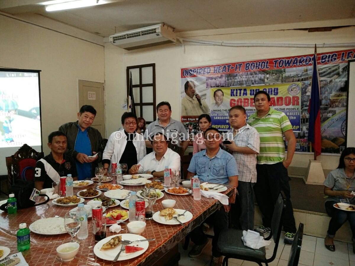 96fb2bbe23e372d8ccc6eba55ef2d804 - Bohol Media Fellowship - Kaliwat Bol-anon