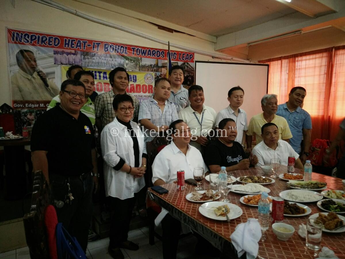 9c2bbab58c1613dfb2e0b4208e1a8cee - Bohol Media Fellowship - Kaliwat Bol-anon