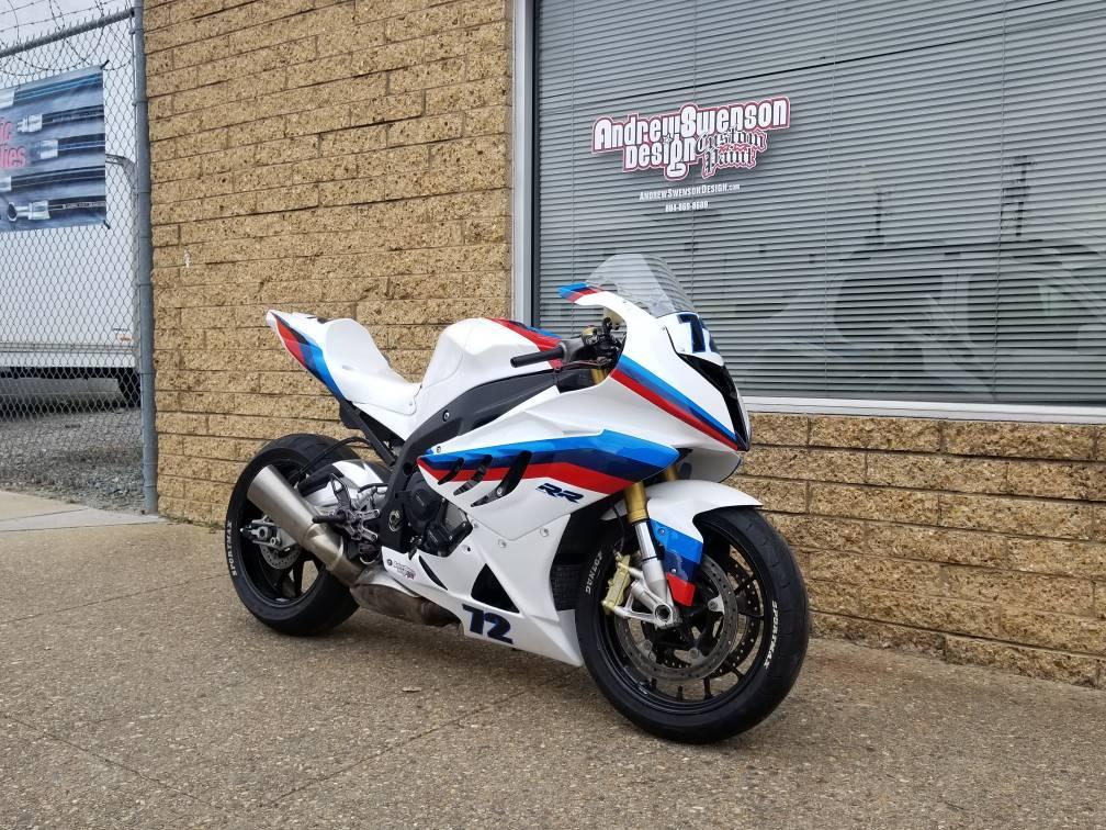 2013 s1000rr DMV area - BMW S1000RR Forums: BMW Sportbike Forum