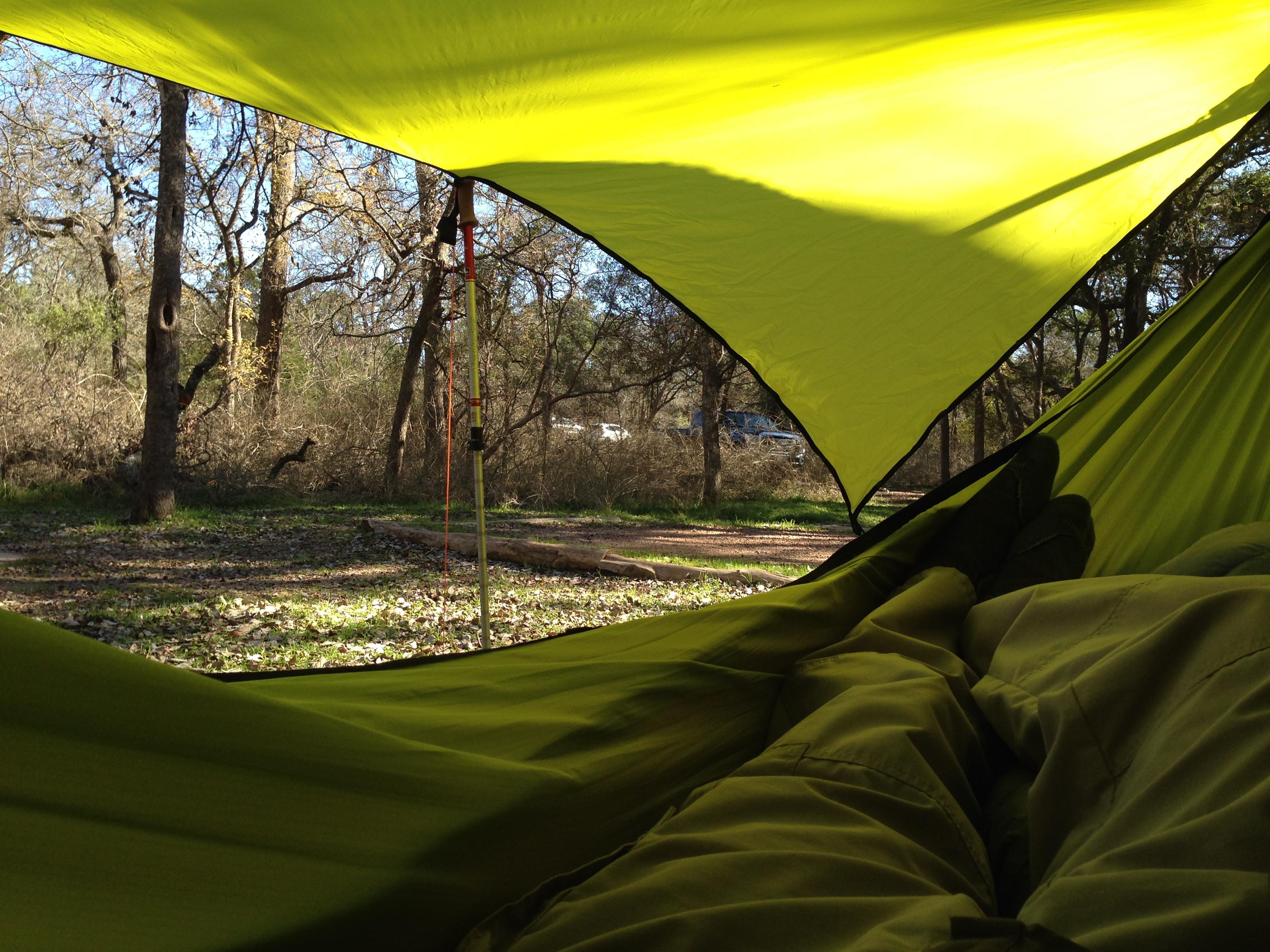 tree hangers cfm of set product straps hugger inuse hayneedle hammock