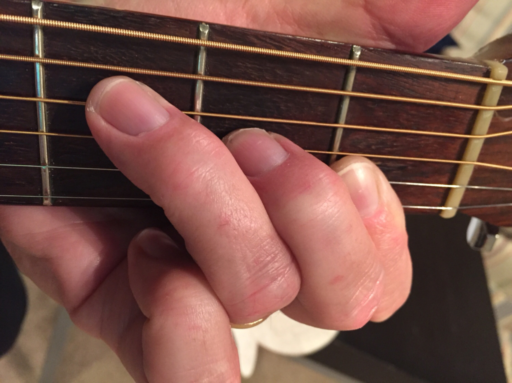 Help with 4-string F Chord - Page 2 - The Acoustic Guitar Forum