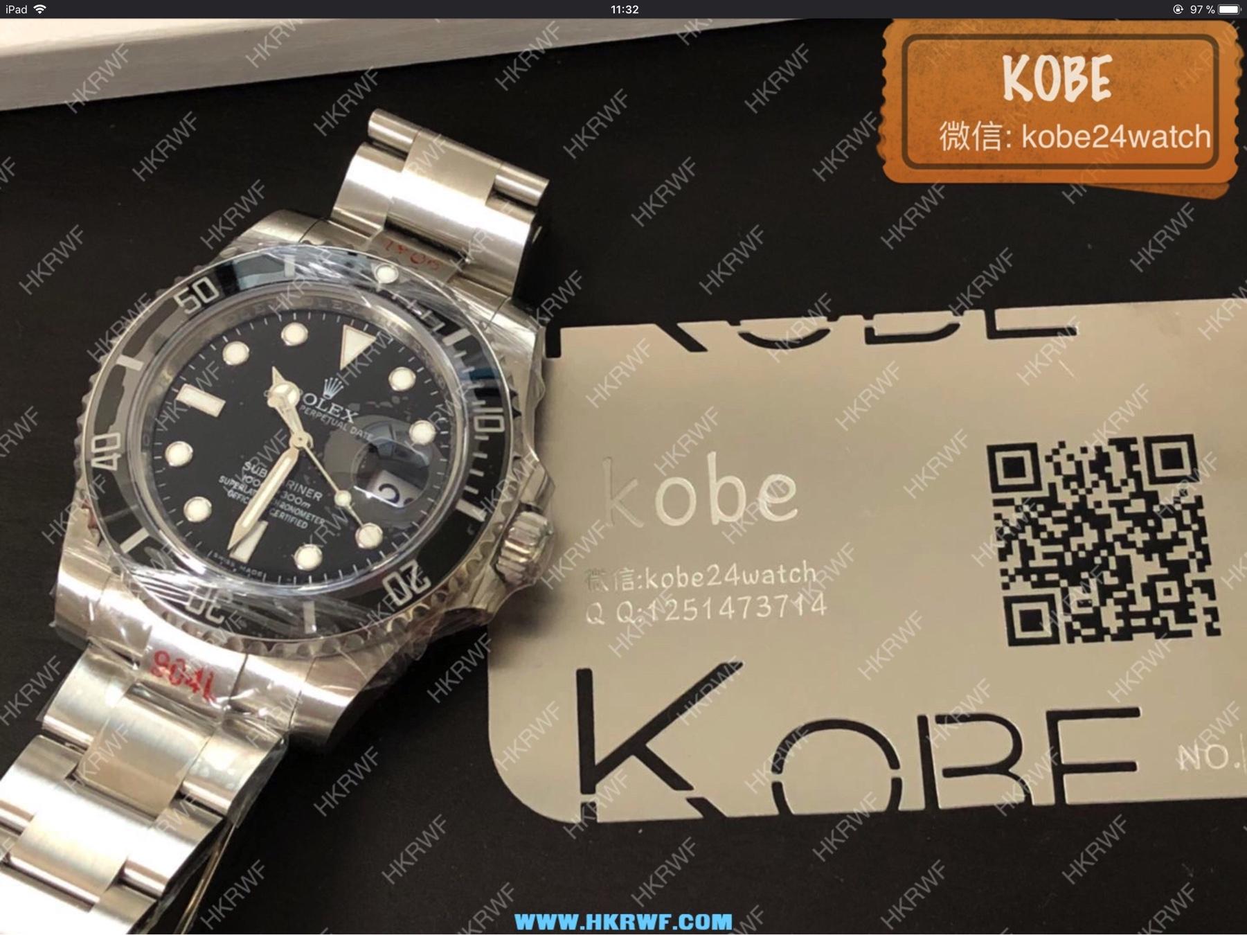 😍 Noob v9 sa3135 | Rolex Replica Submariner from Noob Factory  2019