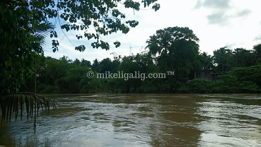 fdbc9d66e3567a77300fcbb787ce7fdd - Flooding in Loboc, Bohol After Storm Agaton - Loboc - Bohol