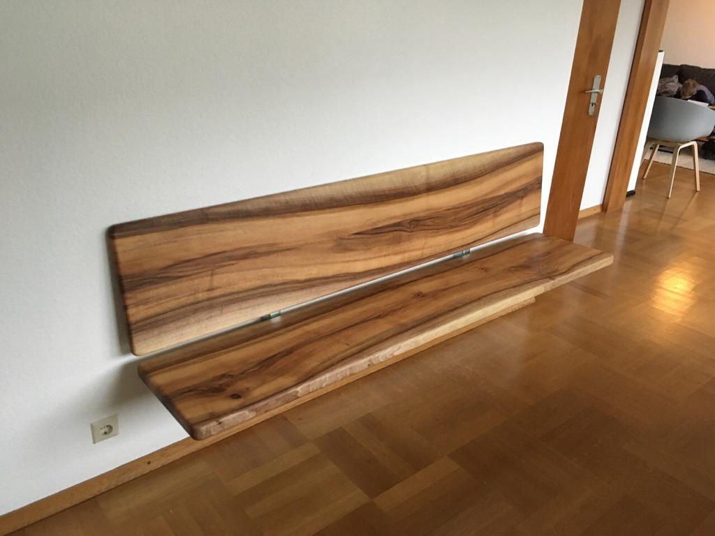 Kuchenbank Selber Bauen Caseconrad Com