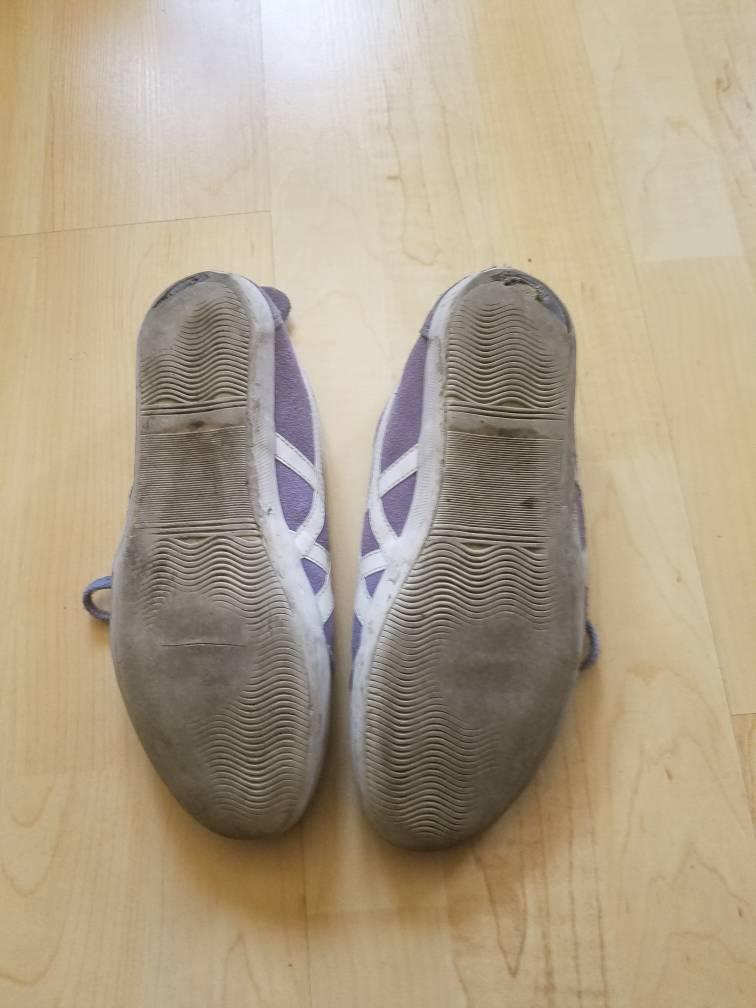 Diy Shoe Re Sole
