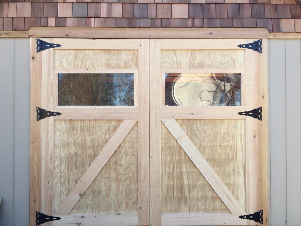 Large Swinging Barn Door The Garage Journal Board,Mens Designer Glasses Cheap