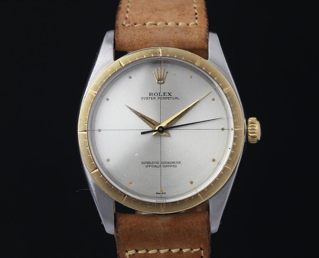 Rolex Zephyr 6582?? , Rolex Forums , Rolex Watch Forum