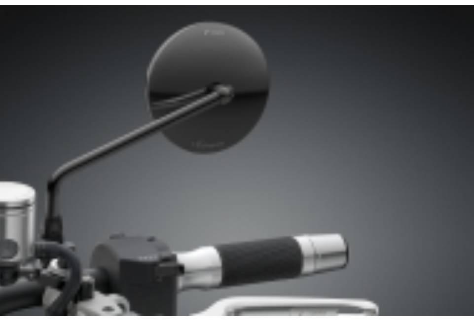 Be Pure Spiegel : Vespaforum.de das vespa forum gt gts lx s et px u2022 thema anzeigen