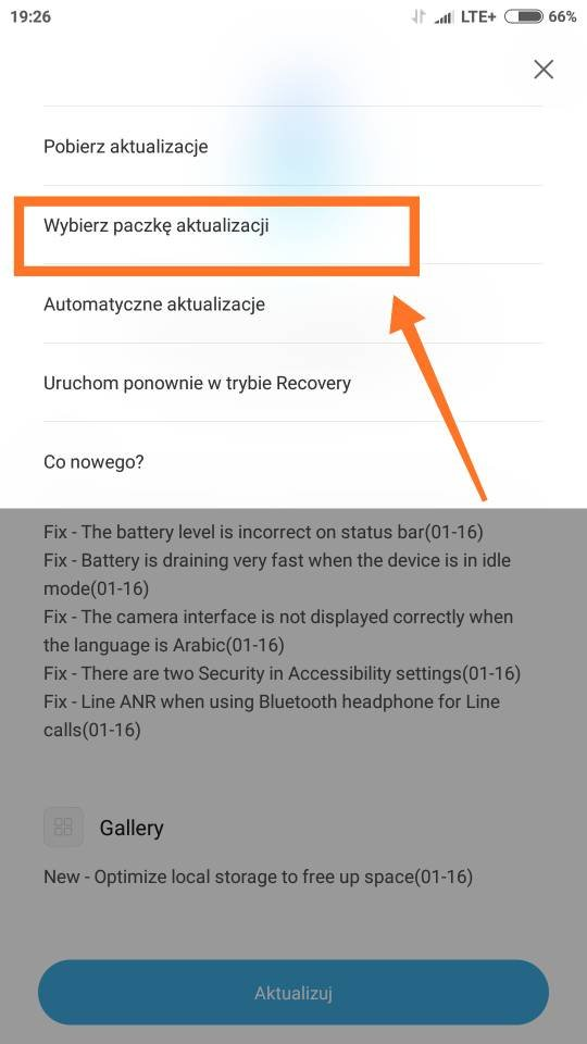 Help For Unlocking Mi6 Miui Global 9 0 1 0 | Xiaomi European Community