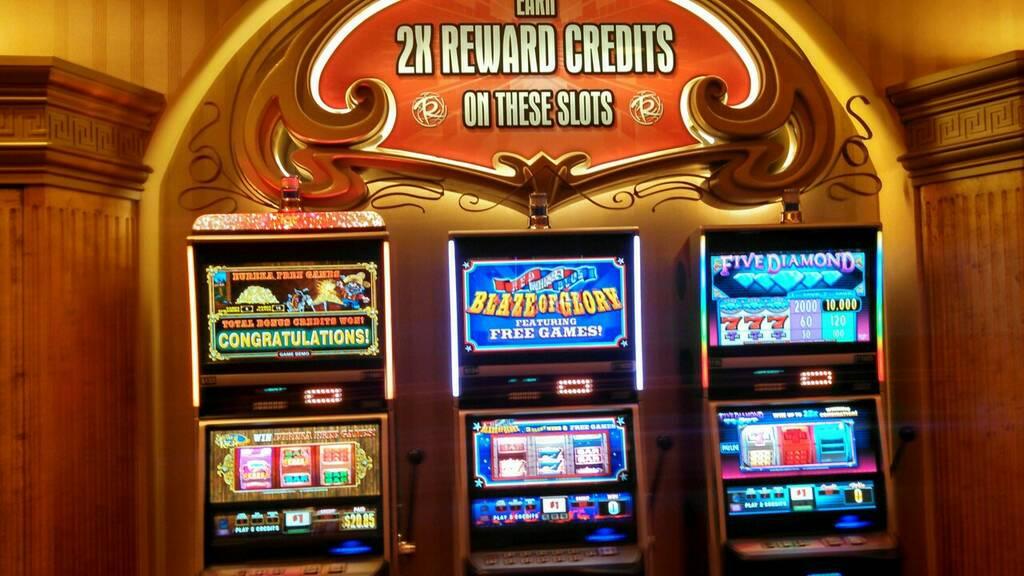 gsn casino free Online